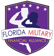 Florida Military Financial Alliance Disclaimer