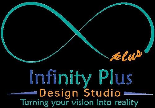 Infinity Plus Designs