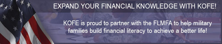 Expand Your Financial Knowledge with KOFE!